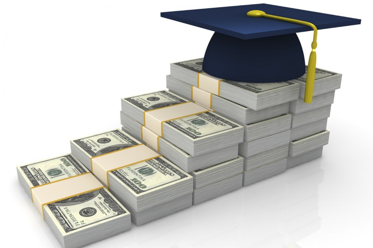 Student Loans For Education