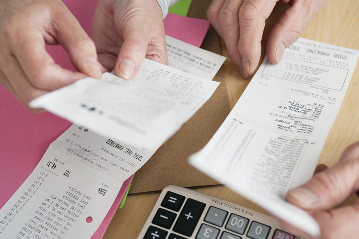 The Important Expenses Of The Family Unit