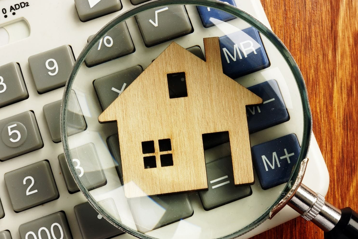 The Main Factors That Drive the Real Estate Market