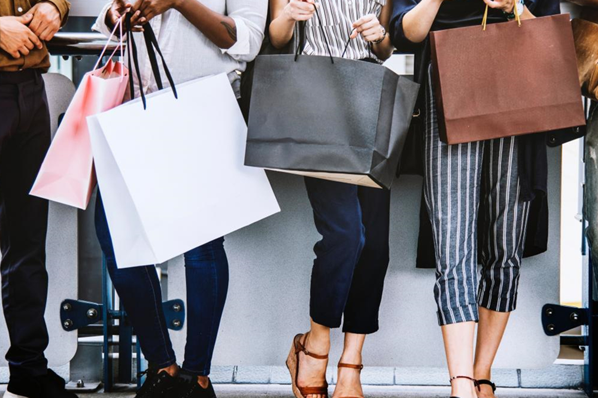 Tips For Reducing Household Spending- To Save Money In The Long Run