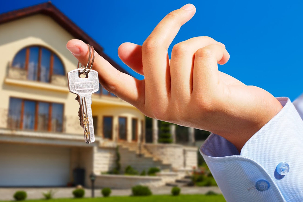 Understand Some Key Terms In Real Estate Today