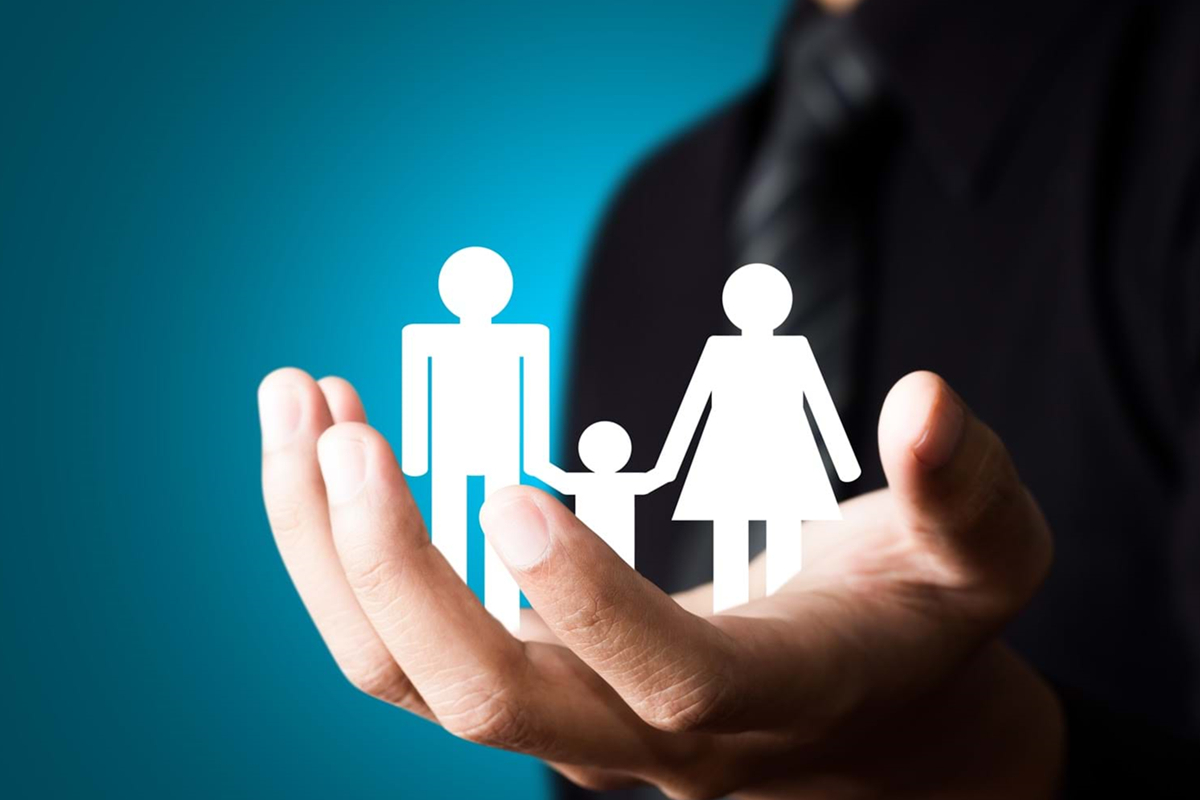 What Are The Family Assets- Know Its Benefits For Your Use