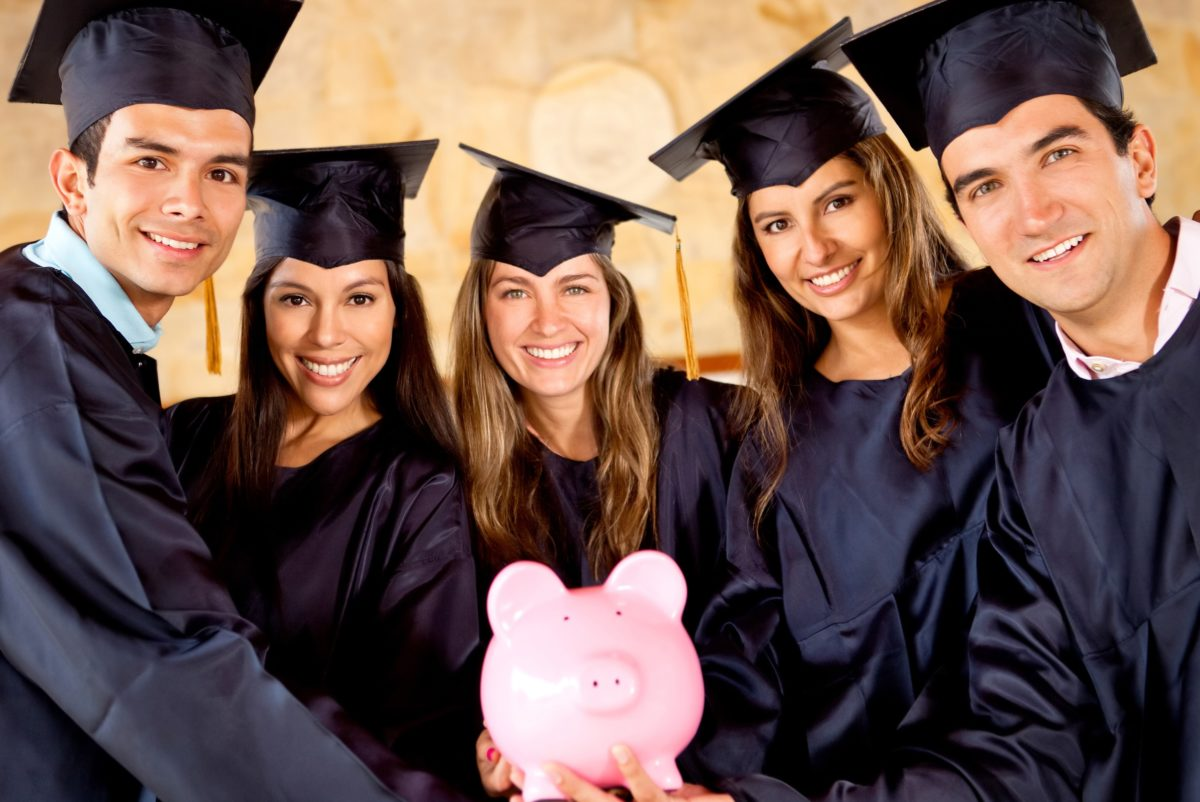 What Financial Knowledge Should Students Have?