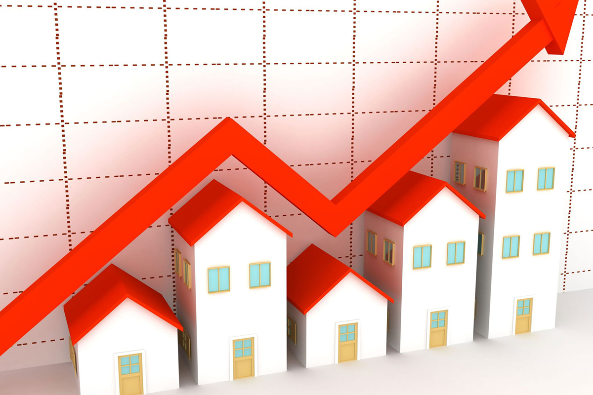 What Is the Purpose of Real Estate Finance?