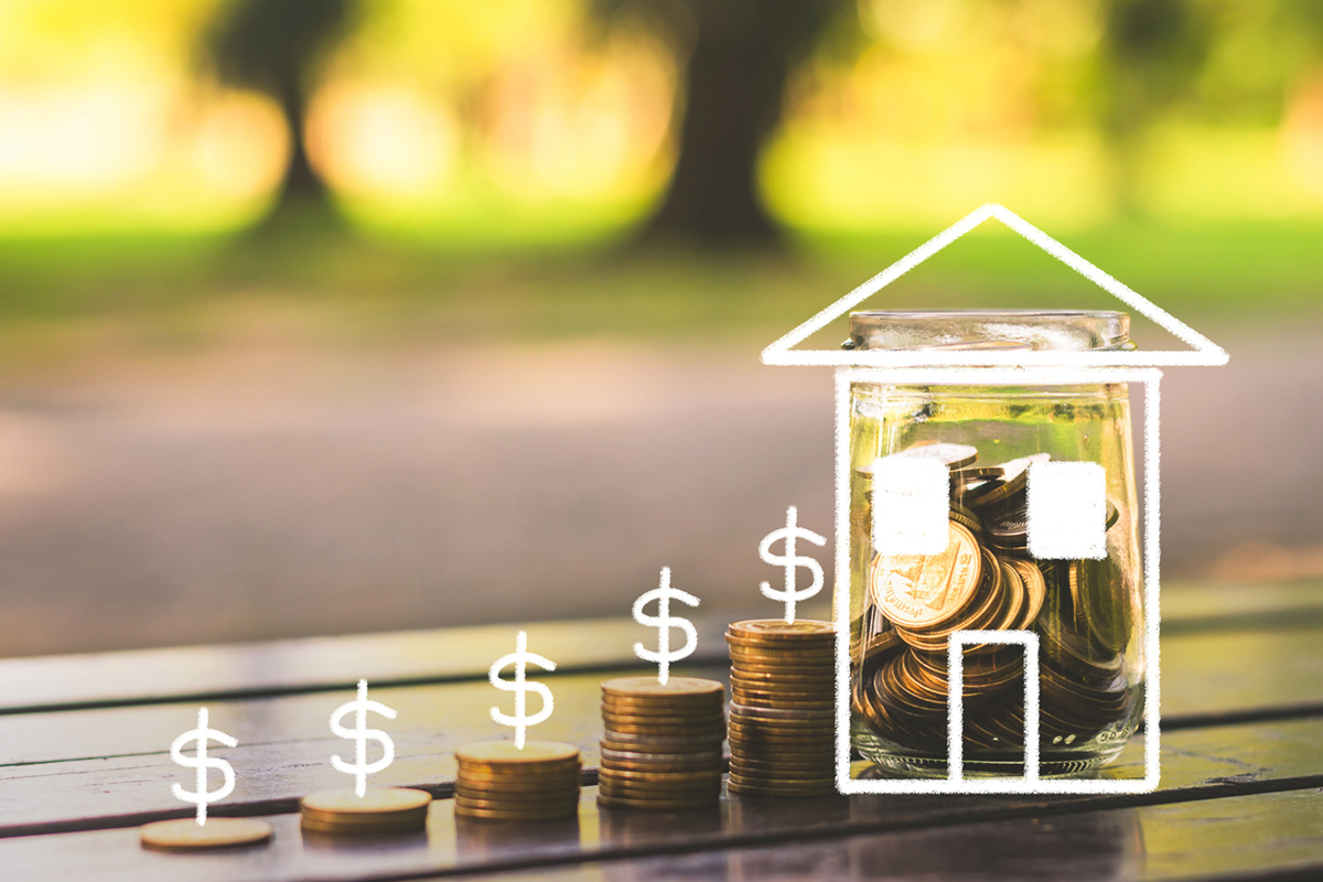 What are the Different Ways to Invest in Real Estate